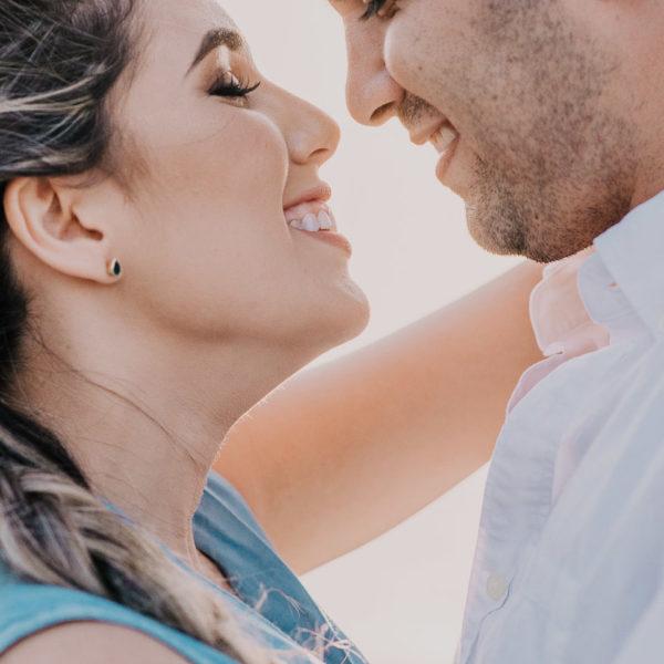 Sesión de compromiso Alejandra y Dionisio // Cartagena de Indias Ciudad amurallada // Mejores fotógrafos de bodas Cartagenta