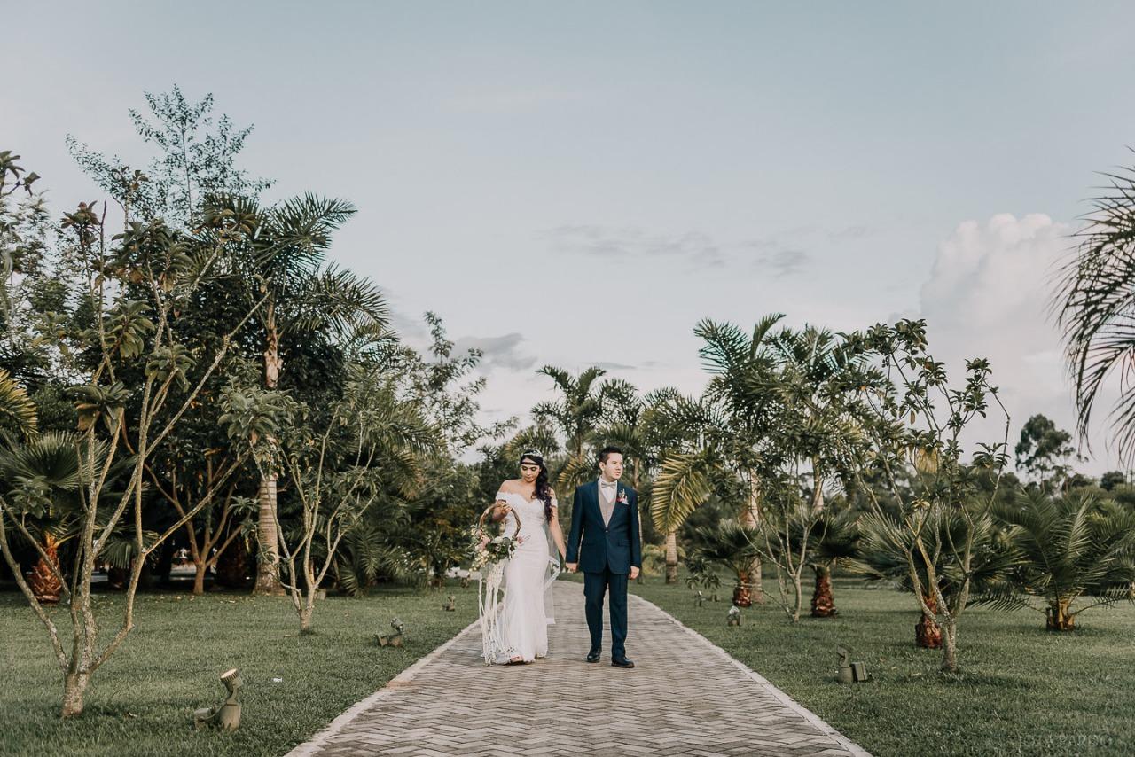 El siguiente paso puede ser nuestra reunión para reservar tu boda - Jota Pardo Adventist Wedding Photographer