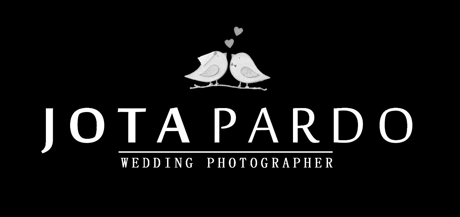 Jota Pardo | Fotografía de Bodas en Medellín, Bodas Adventistas, Fotógrafo de matrimonios, Adventist Wedding Photography