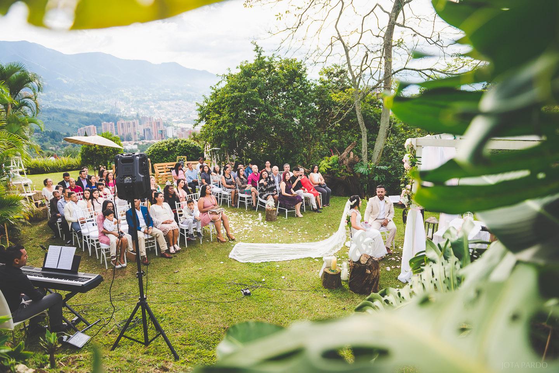 enniferYJonathan - Jota Pardo Fotografo Bodas Adventistas Medellin Colombia Sabaneta La Doctora Espacio Vittale