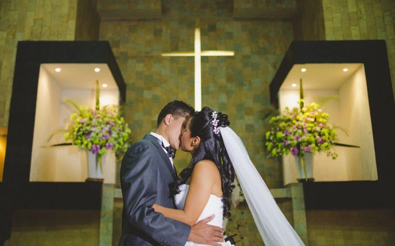 Consejos para ahorrar en una boda poco conocidos