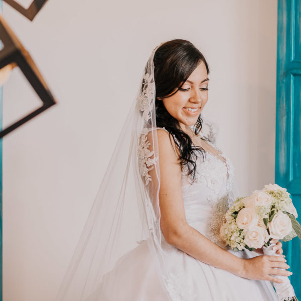 Itinerario para el día de mi boda ¿cómo lo hago?
