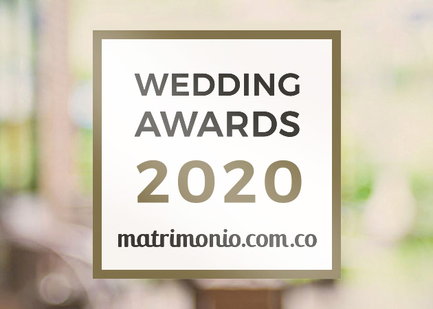 Mejores Fotógrafos de Bodas Medellín, Mejores fotógrafos de bodas y matrimonios en Medellin - premio wedding awards - matrimonio.com.co, mejores fotógrafos de boda 2020 en Medellin, mejores fotógrafos de boda 2021 en Medellin