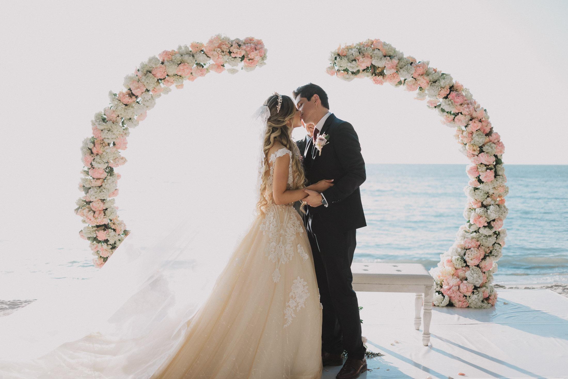Fotografos de bodas en medellin