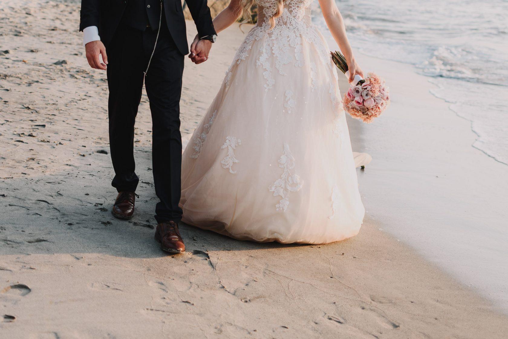 los matrimonios en domingo son más económicos que un sábado