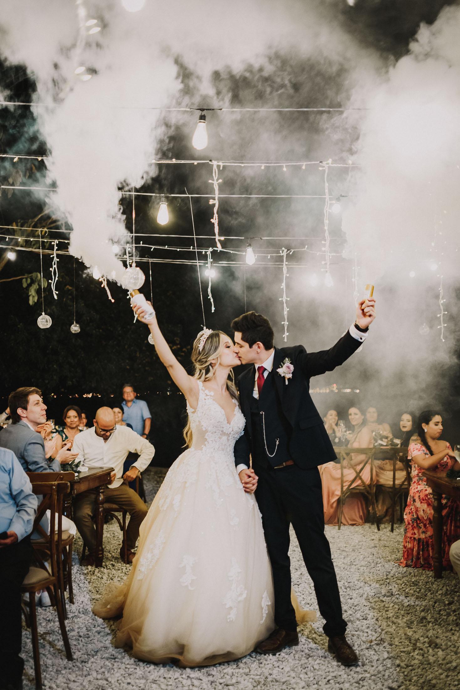 Javier Pardo Fotografía, es conocido como Jota Pardo Wedding Photographer