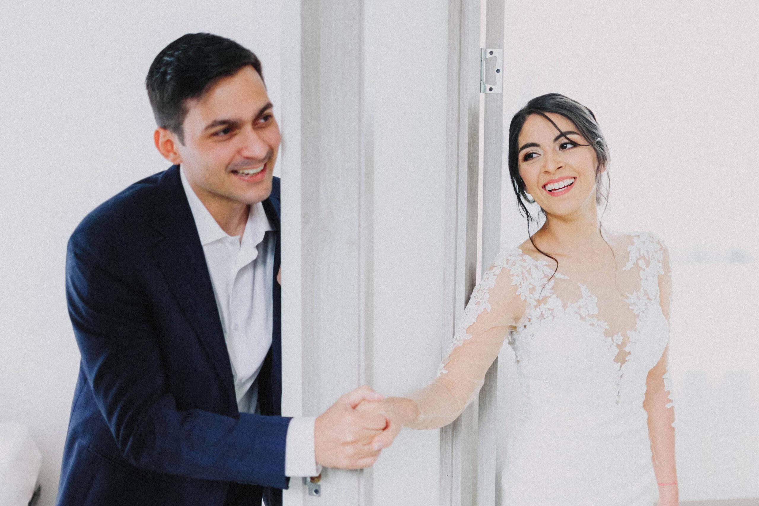boda de fuga boda-elopement-medellin-Luisa-Cristian-bodas-adventistas-jota-pardo-wedding-photographer