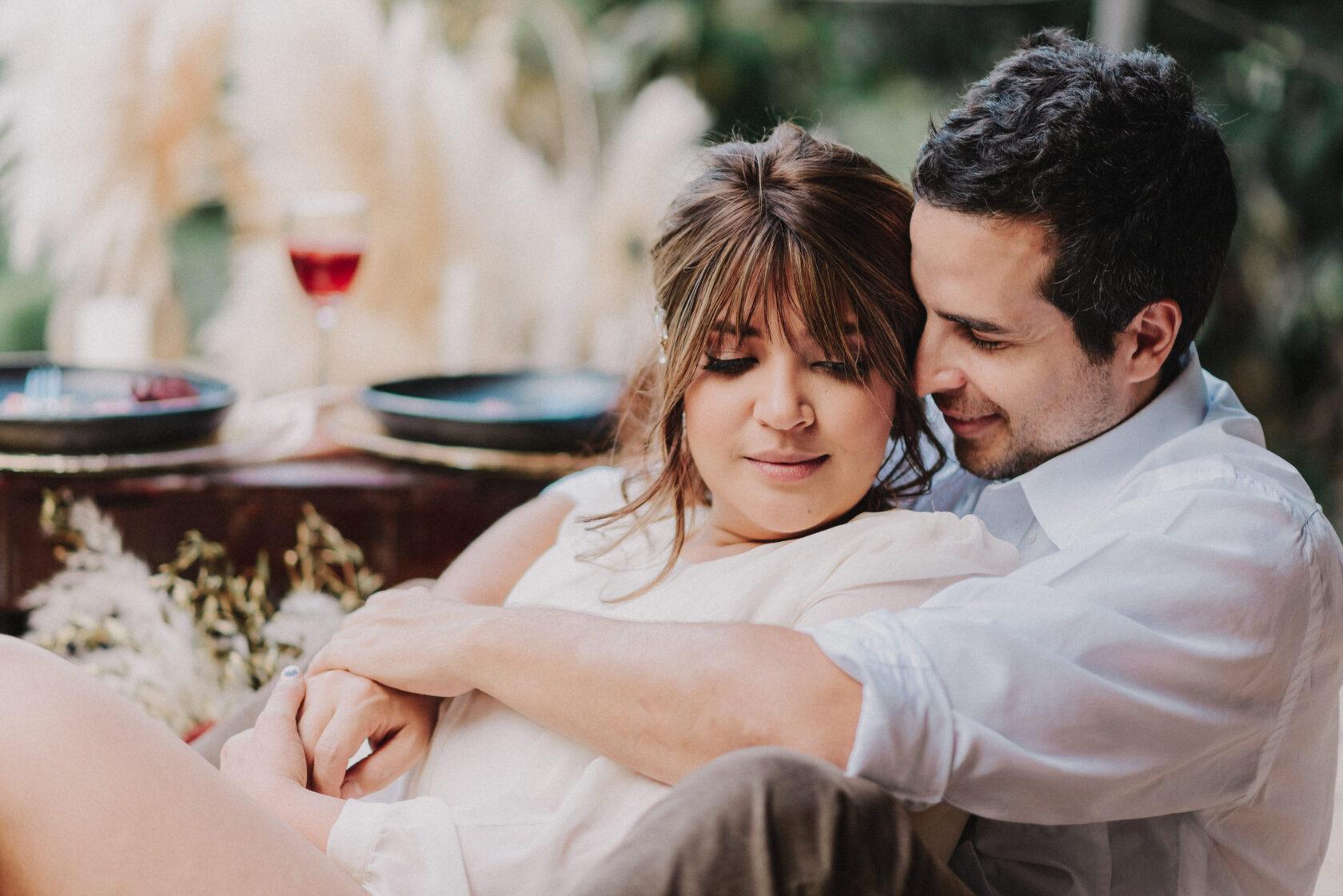 best elopement weddings colombia Boho Chic medellin photography bodas de fuga mejores fotógrafos colombia best wedding photographers