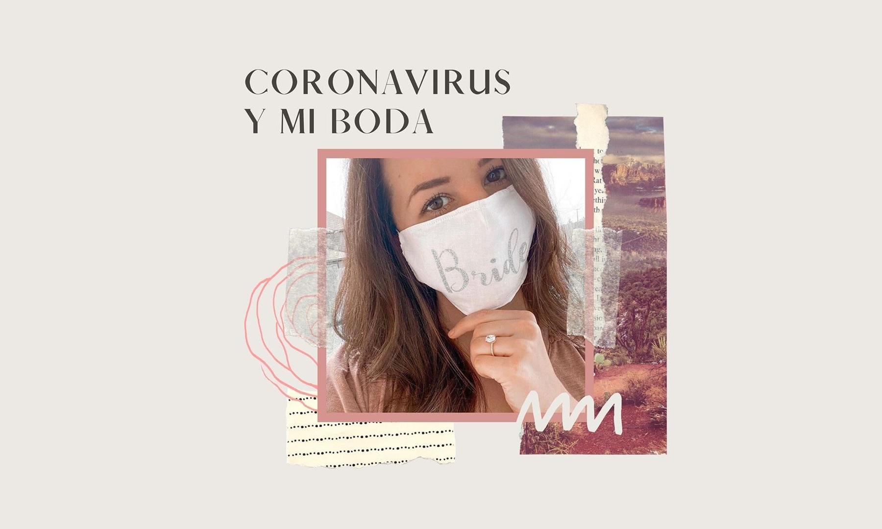 Consejos sobre Corona Virus - Amor en tiempo de coronavirus amorquemotiva instagram