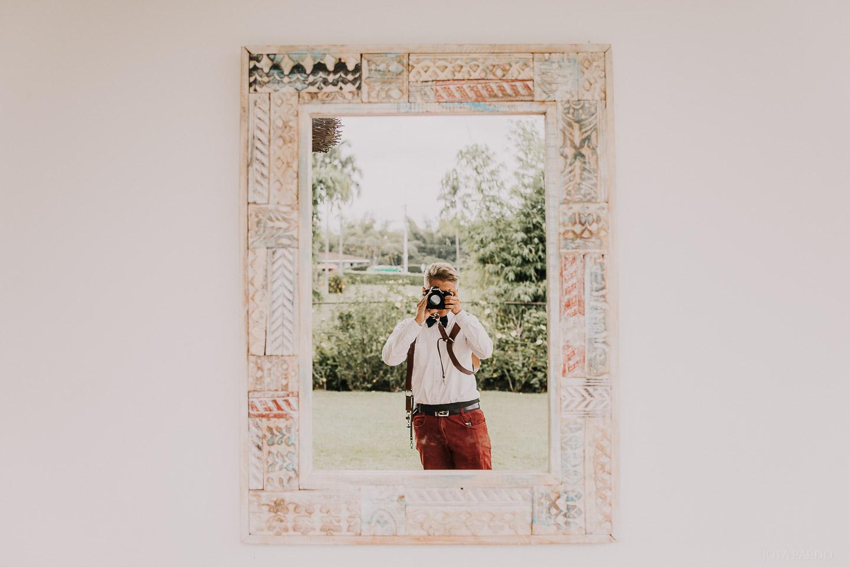 Fotógrafo de bodas adventistas en Medellín Colombia
