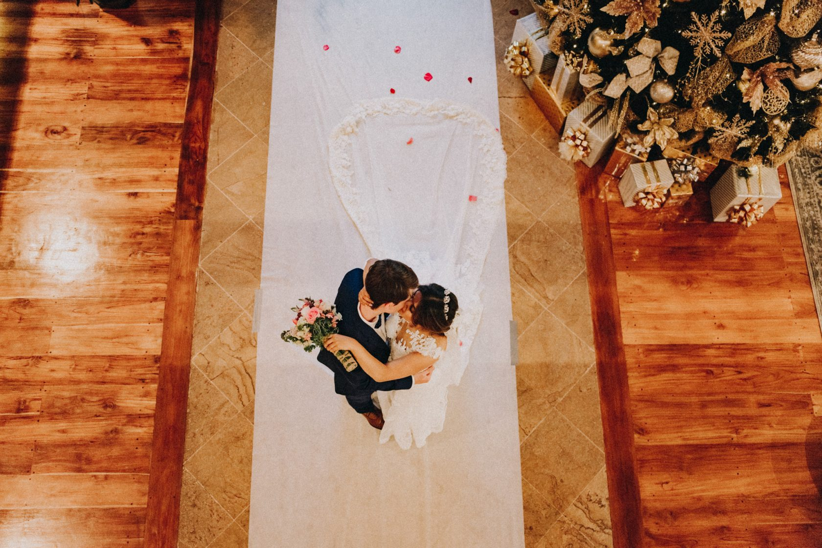 eliza-y-esteban-bodas-adventistas-hotel-visus-boutique-spa-cerritos-pereira-risaralda-jota-pardo-wedding-photographer