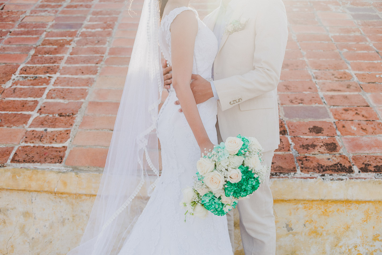 casarse en domingo está de moda