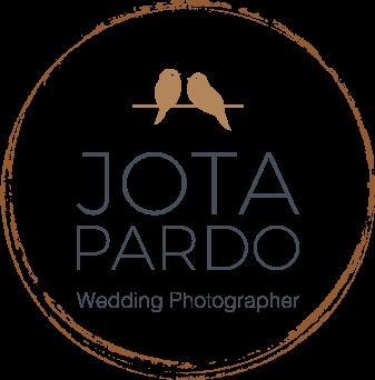Fotografía de Bodas en Medellín, Bodas Adventistas, Fotógrafo de matrimonios, Adventist Wedding Photography