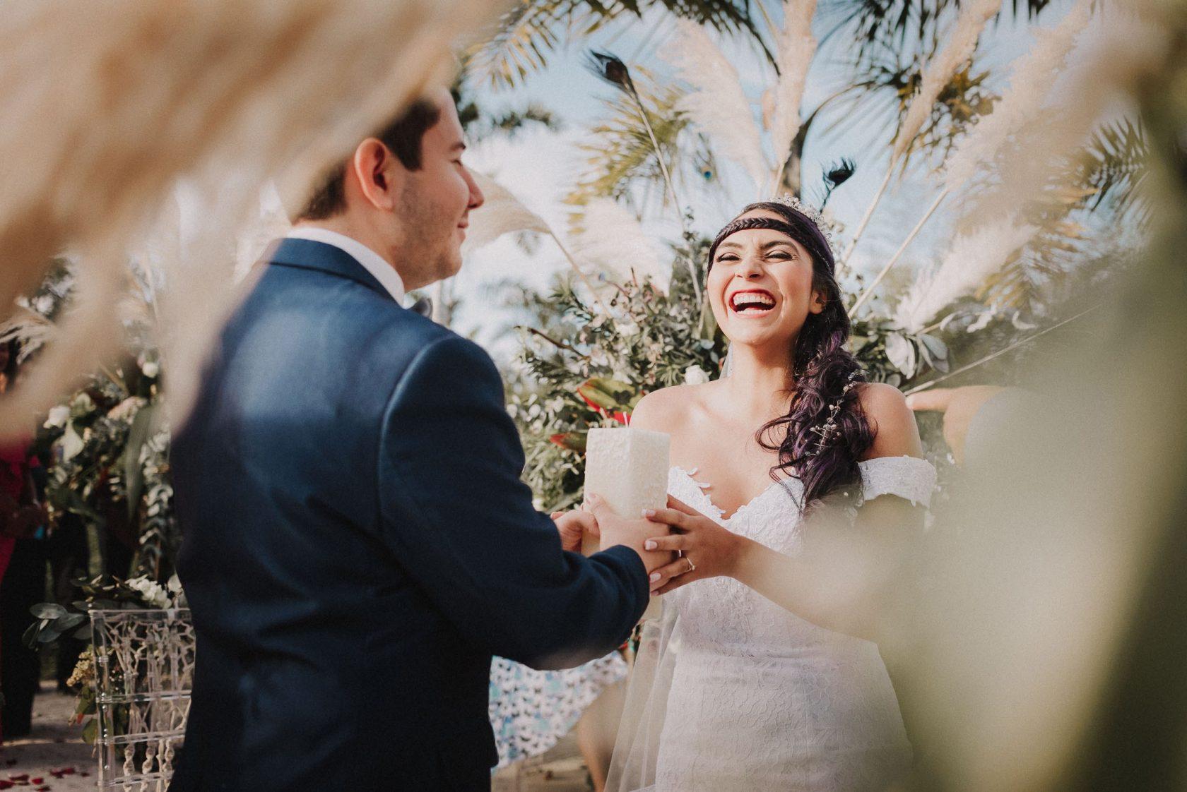 virgy-y-david-jota-pardo-fotografo-bodas-adventistas-casa-bali-zona-e-llano-grande-colombia
